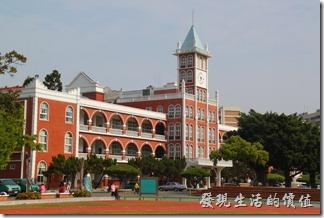 台南-長榮中學44