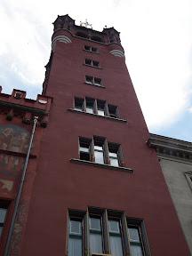 390 - Ayuntamiento de Basilea.JPG