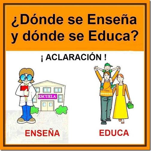 educacion (14)