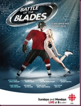 BattleoftheBlades_medium