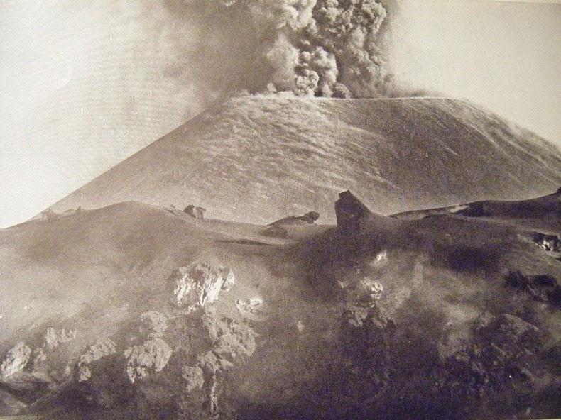 paricutin-volcano-9
