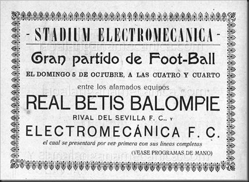 ELECTROMECANICA 19241001