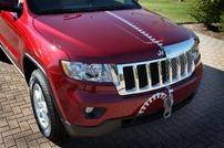 Jeep-Grand-Cherokee-H-H-3