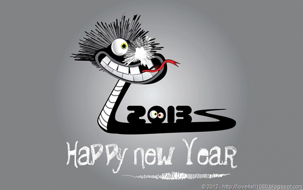 Happy-New-Year-2013-love4all1080 (2)