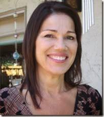 Dr. Randi Fredricks