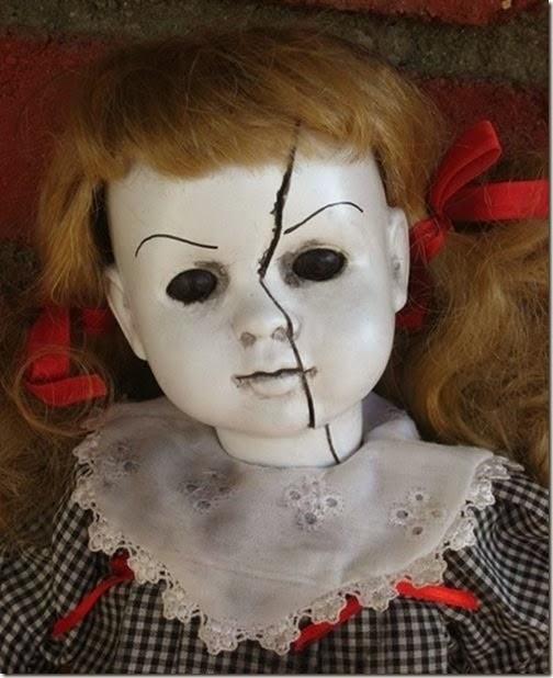 scary-dolls-nightmares-056