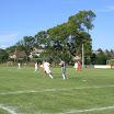 Aszód FC - Egri FC 013.JPG