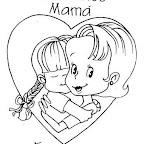dibujos del dia-de-la-madre para colorear.jpg