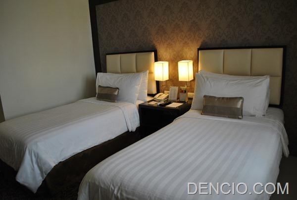 Quest Hotel Cebu 14