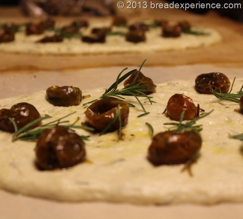 sourdough-rosemary-foccacia_110