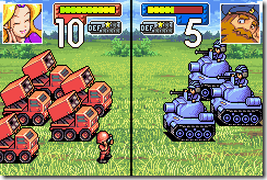 Advance Wars (E)(Arrogance)_07