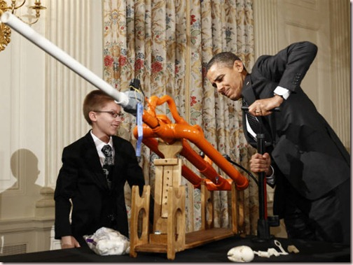 STEM-Education-Obama-Science-Fair