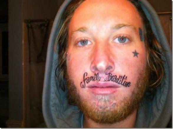 face-tattoos-9