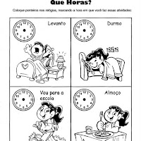 medidas de tempo (47).jpg