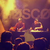 2014-01-18-low-party-moscou-43
