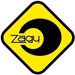 zagu-franchise-philippines