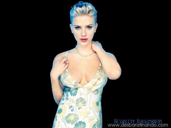 scarlett-johansson-linda-sensual-sexy-sexdutora-tits-boobs-boob-peitos-desbaratinando-sexta-proibida (576)