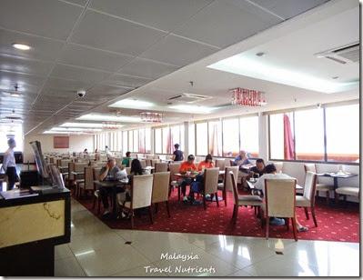 沙巴亞庇Gaya Centre Hotel (29)