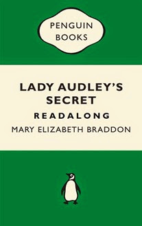 audley readalong