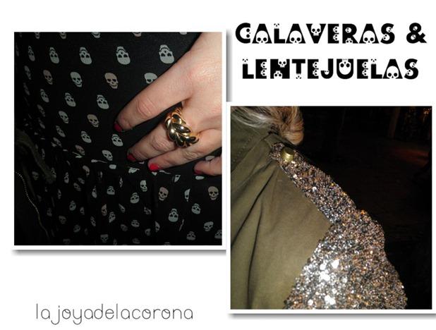 calaveras & lentejuelas1