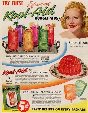 0926_KOOLAID_19472