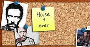 mural house