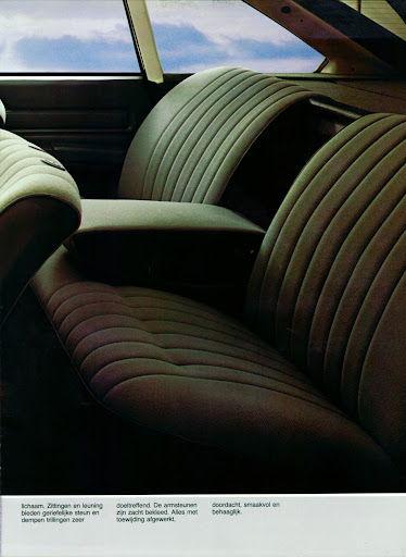 Renault_20_1980 (15).jpg