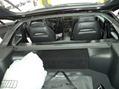 1996-Nissan-300ZX-18