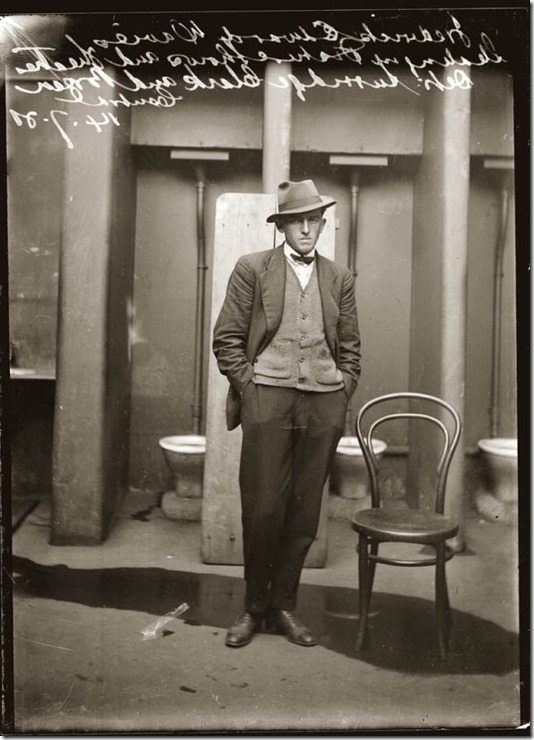 mugshots-1920s-33