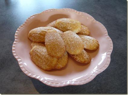 madeleines1a
