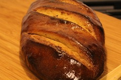 sourdough-einkorn_00013