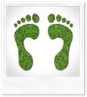 Footprinting