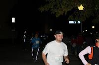 2010_nightrun_ebergassing_20101007_190541.jpg