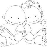Baby Friends1.jpg