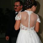 vestido-de-novia-mar-del-plata-buenos-aires-argentina-pamela__MG_8729.jpg