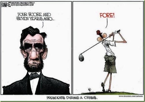 Obama-Crisis-copy