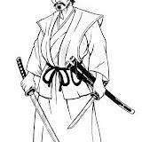 samurai_3.JPG