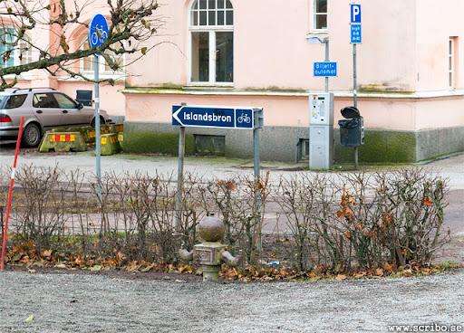 stolpe-svandammen-4.jpg
