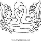 normal_coloriage_cygne_21.jpg