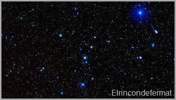 lores-joven-universo--644x362