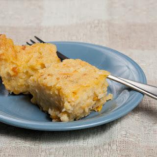 Low Fat Jiffy Corn Casserole Recipes