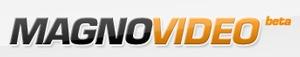 magnovideo-logo