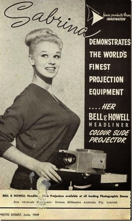 sexist-ads-old-003