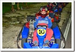 Kart VI etapa IV Campeonato (32)