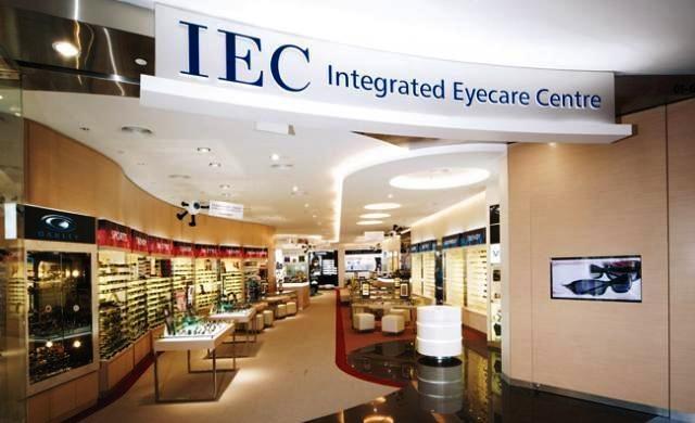 IEC_Exterior-1