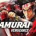 Samurai II Vengeance apk