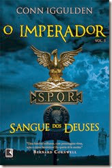 Download-Campo-de-Espadas-O-Imperador-Vol.3-Conn-Iggulden-em-epub-mobi-e-pdf1