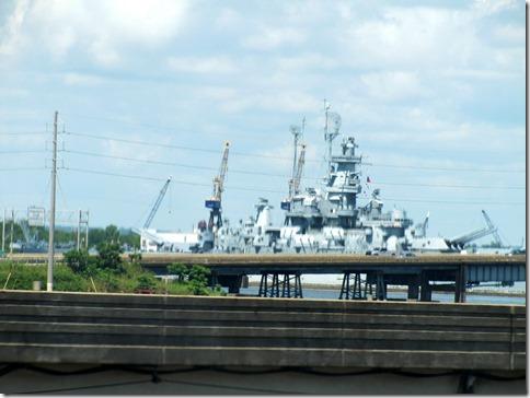 BattleshipAlabama06-04-13a