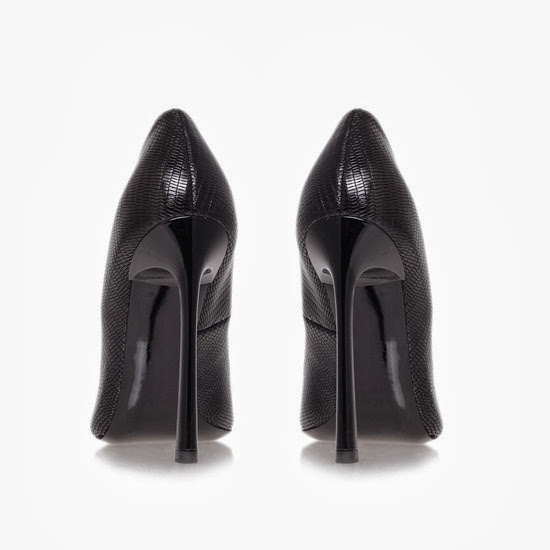 cilla kurt geiger court shoes