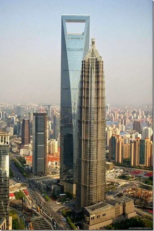 worlds-tallest-buildings-034